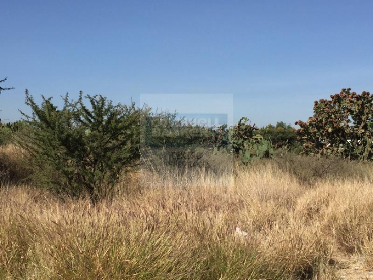 Foto de terreno comercial en venta en avenida fray luis de león , centro sur, querétaro, querétaro, 1426923 No. 02