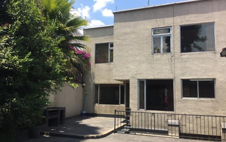 Casa en avenida fuente de las aguilas 13 lomas de tecamachalco en renta id 3305504 - Casas alquiler aguilas ...