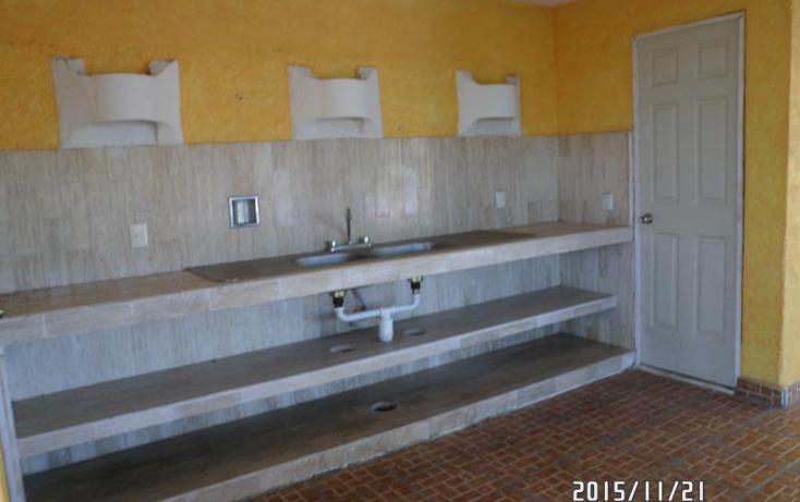 Foto de terreno habitacional en venta en avenida fuerza aerea 0, pie de la cuesta, acapulco de juárez, guerrero, 1673724 No. 10