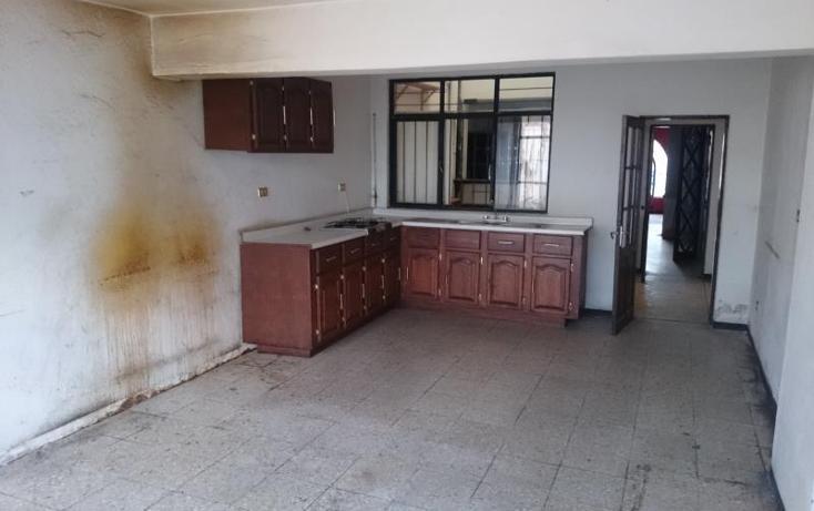 Foto de casa en venta en avenida garcía salinas 412, fresnillo centro, fresnillo, zacatecas, 2661862 No. 06