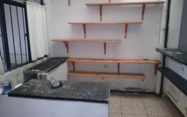 Foto de casa en venta en avenida garcía salinas 412, fresnillo centro, fresnillo, zacatecas, 2661862 No. 07