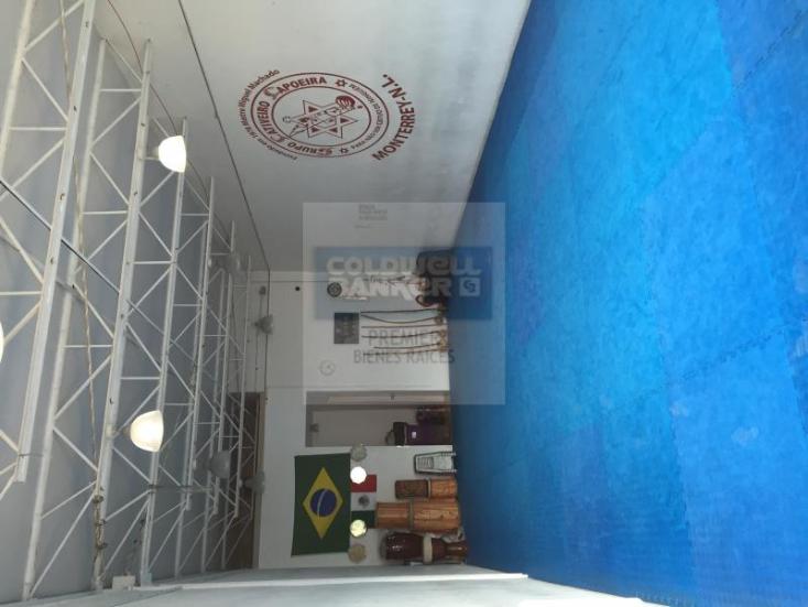 Foto de local en venta en  , instituto tecnológico de estudios superiores de monterrey, monterrey, nuevo león, 824167 No. 02