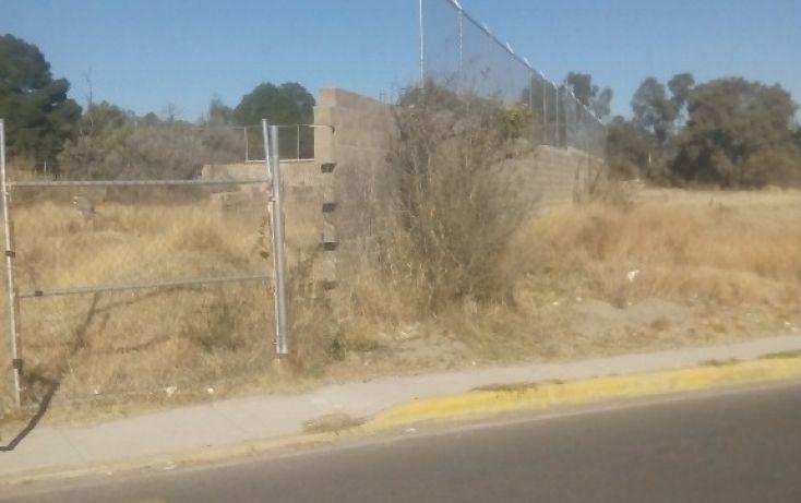 Foto de terreno habitacional en venta en avenida gasoducto 0, san sebastián atlahapa, tlaxcala, tlaxcala, 1746727 no 03