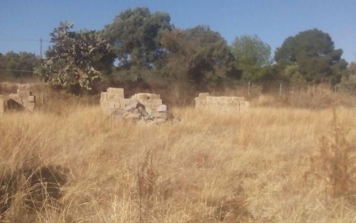 Foto de terreno habitacional en venta en avenida gasoducto 0, san sebastián atlahapa, tlaxcala, tlaxcala, 1746727 no 05