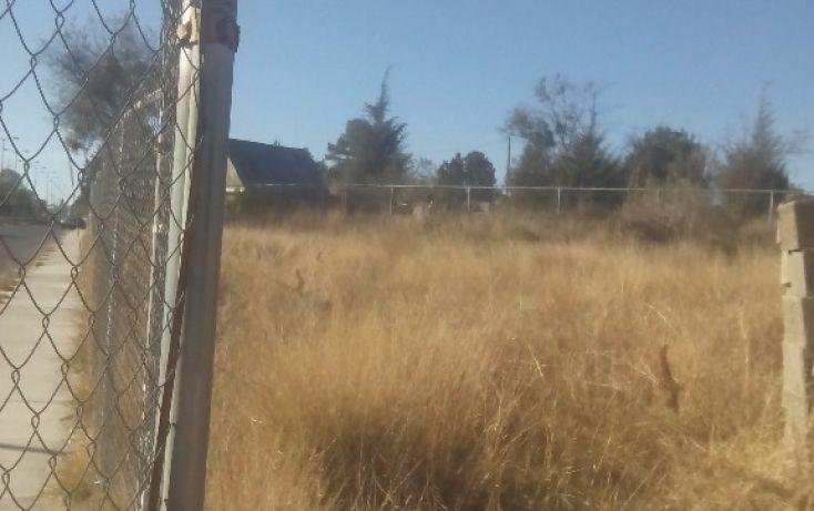 Foto de terreno habitacional en venta en avenida gasoducto 0, san sebastián atlahapa, tlaxcala, tlaxcala, 1746727 no 06