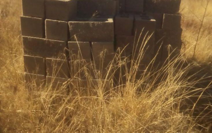 Foto de terreno habitacional en venta en avenida gasoducto 0, san sebastián atlahapa, tlaxcala, tlaxcala, 1746727 no 09