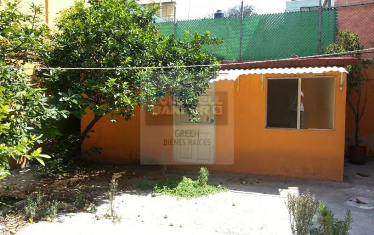 Casa en jard n balbuena en renta id 1175435 for Casas jardin balbuena