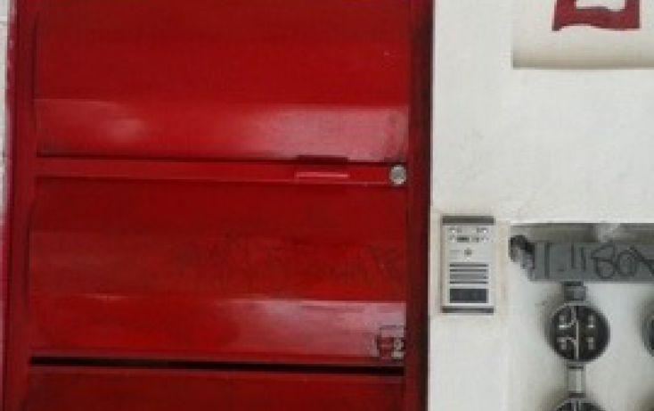 Foto de departamento en renta en avenida general ignacio zaragoza 517, general ignacio zaragoza, venustiano carranza, df, 1927354 no 01