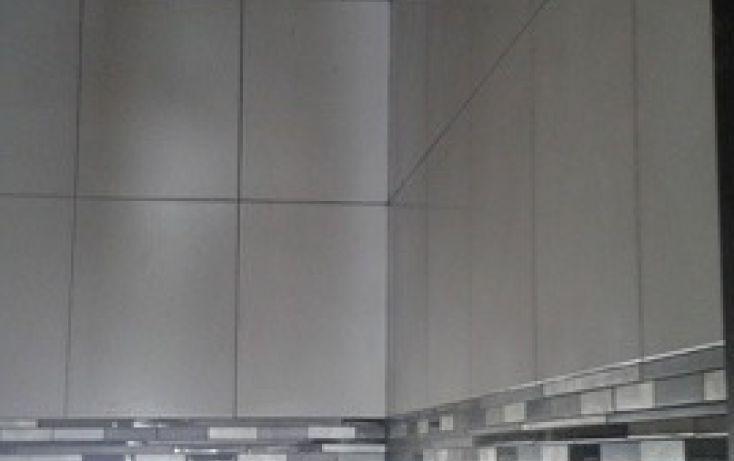 Foto de departamento en renta en avenida general ignacio zaragoza 517, general ignacio zaragoza, venustiano carranza, df, 1927354 no 02