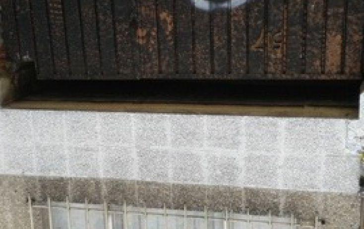 Foto de departamento en renta en avenida general ignacio zaragoza 517, general ignacio zaragoza, venustiano carranza, df, 1927354 no 03