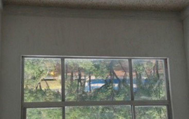 Foto de departamento en renta en avenida general ignacio zaragoza 517, general ignacio zaragoza, venustiano carranza, df, 1927354 no 05