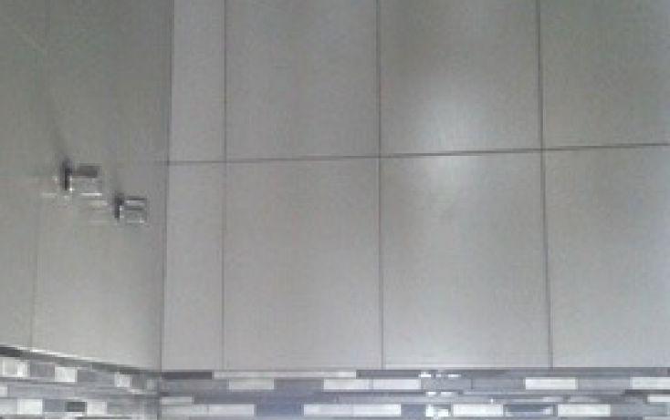 Foto de departamento en renta en avenida general ignacio zaragoza 517, general ignacio zaragoza, venustiano carranza, df, 1927354 no 07