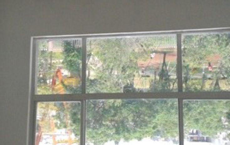 Foto de departamento en renta en avenida general ignacio zaragoza 517, general ignacio zaragoza, venustiano carranza, df, 1927354 no 11