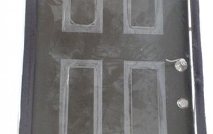 Foto de departamento en renta en avenida general ignacio zaragoza 517, general ignacio zaragoza, venustiano carranza, df, 1927354 no 13