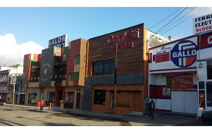 Foto de terreno habitacional en renta en avenida general lazaro cardenas , otay constituyentes, tijuana, baja california, 447739 No. 05