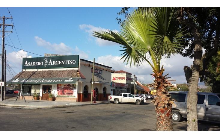 Foto de terreno habitacional en renta en avenida general lazaro cardenas , otay constituyentes, tijuana, baja california, 447739 No. 13