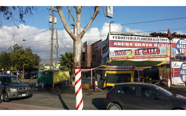 Foto de terreno habitacional en renta en avenida general lazaro cardenas , otay constituyentes, tijuana, baja california, 447739 No. 14