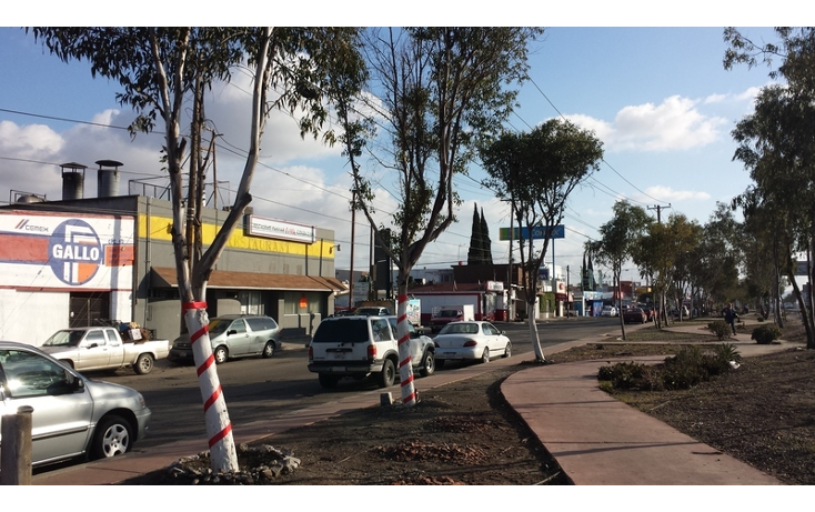 Foto de terreno habitacional en renta en avenida general lazaro cardenas , otay constituyentes, tijuana, baja california, 447739 No. 15