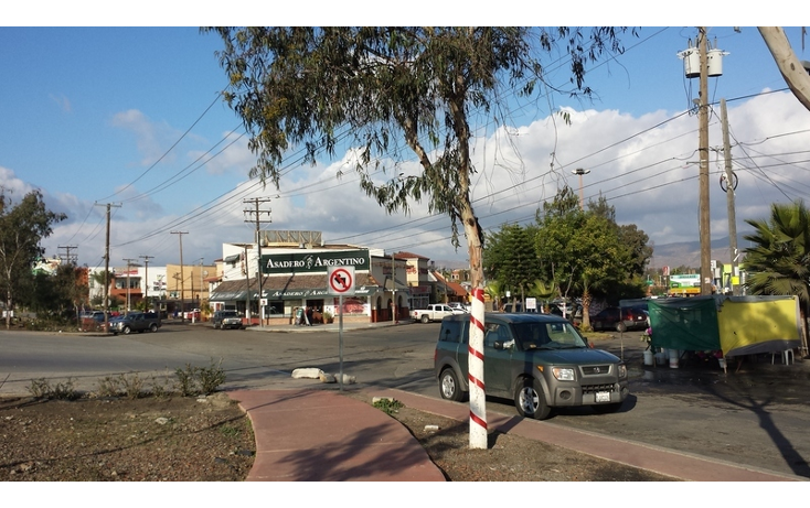 Foto de terreno habitacional en renta en avenida general lazaro cardenas , otay constituyentes, tijuana, baja california, 447739 No. 16