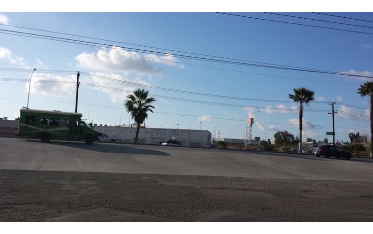 Foto de terreno habitacional en renta en avenida general lazaro cardenas , otay constituyentes, tijuana, baja california, 447739 No. 17