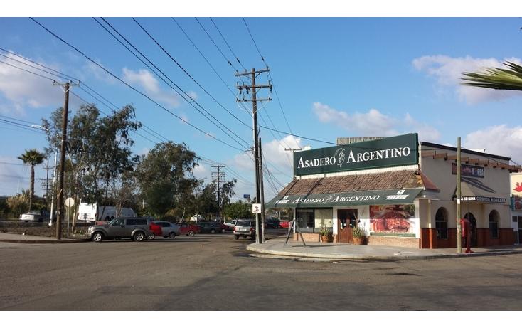 Foto de terreno habitacional en renta en avenida general lazaro cardenas , otay constituyentes, tijuana, baja california, 447739 No. 25