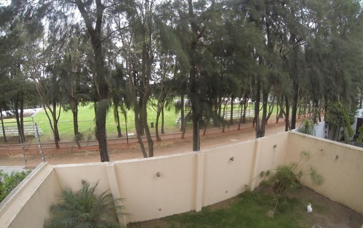 Foto de casa en venta en avenida general ramon corona , los olivos, zapopan, jalisco, 1862516 No. 12