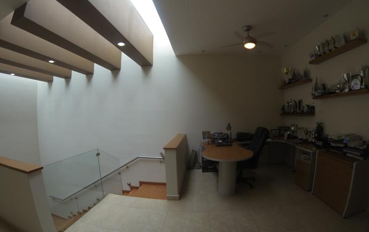 Foto de casa en venta en avenida general ramon corona , los olivos, zapopan, jalisco, 1862516 No. 18