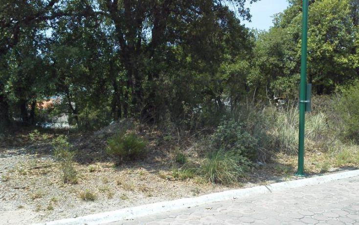 Foto de terreno habitacional en venta en avenida gran zar 5320, san juan flor del bosque, puebla, puebla, 1902990 no 03