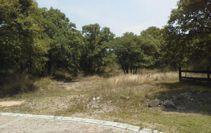 Foto de terreno habitacional en venta en avenida gran zar 5320, san juan flor del bosque, puebla, puebla, 1902990 no 05