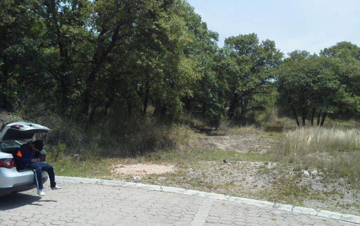 Foto de terreno habitacional en venta en avenida gran zar 5320, san juan flor del bosque, puebla, puebla, 1902990 no 06