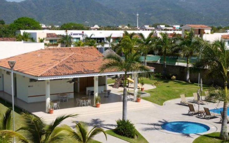 Foto de casa en venta en avenida grandes lagos 19, villas rio, puerto vallarta, jalisco, 1936186 no 05