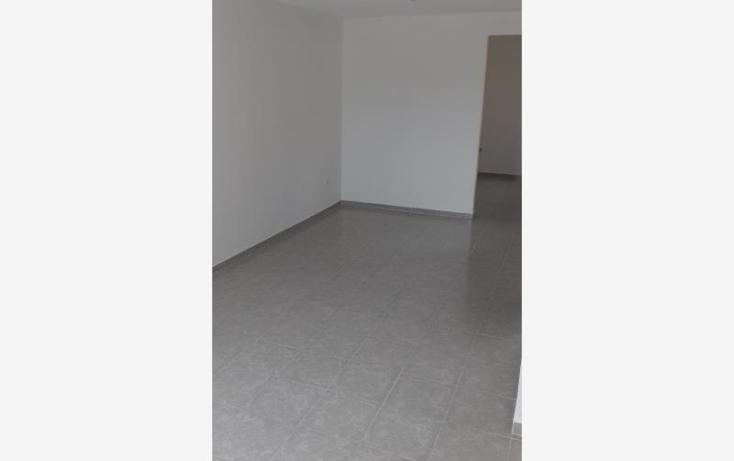 Foto de casa en venta en avenida guadalupe 1370, jardines de santa rosa, puebla, puebla, 2813294 No. 05