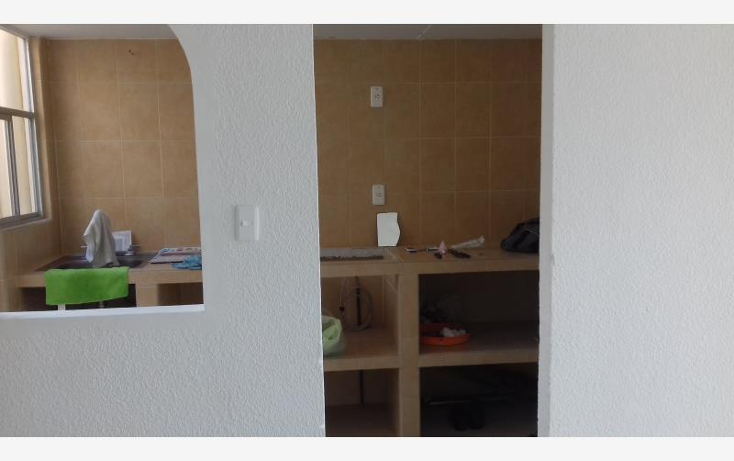 Foto de casa en venta en avenida guadalupe 1370, jardines de santa rosa, puebla, puebla, 2813294 No. 10
