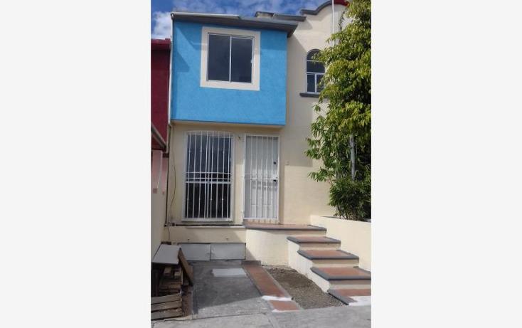 Foto de casa en venta en avenida guadalupe 1370, jardines de santa rosa, puebla, puebla, 2813294 No. 11