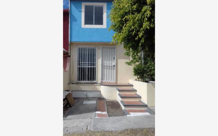 Foto de casa en venta en avenida guadalupe 1370, jardines de santa rosa, puebla, puebla, 2813294 No. 12