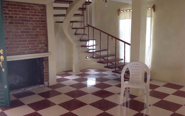Foto de casa en venta en avenida guadalupe 232 , topilco de juárez, xaltocan, tlaxcala, 1714098 No. 04