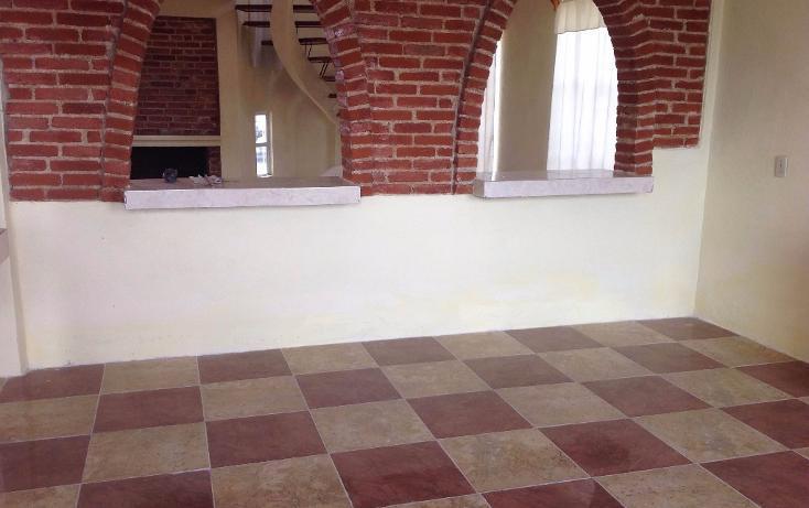 Foto de casa en venta en avenida guadalupe 232 , topilco de juárez, xaltocan, tlaxcala, 1714098 No. 06