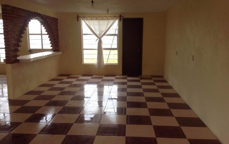Foto de casa en venta en avenida guadalupe 232 , topilco de juárez, xaltocan, tlaxcala, 1714098 No. 08