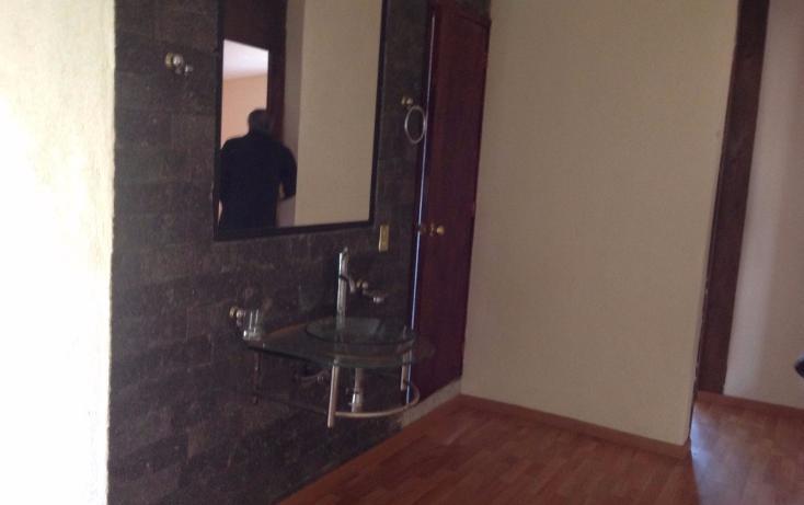 Foto de casa en venta en avenida guadalupe 232 , topilco de juárez, xaltocan, tlaxcala, 1714098 No. 09
