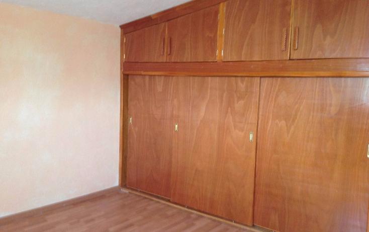 Foto de casa en venta en avenida guadalupe 232 , topilco de juárez, xaltocan, tlaxcala, 1714098 No. 11