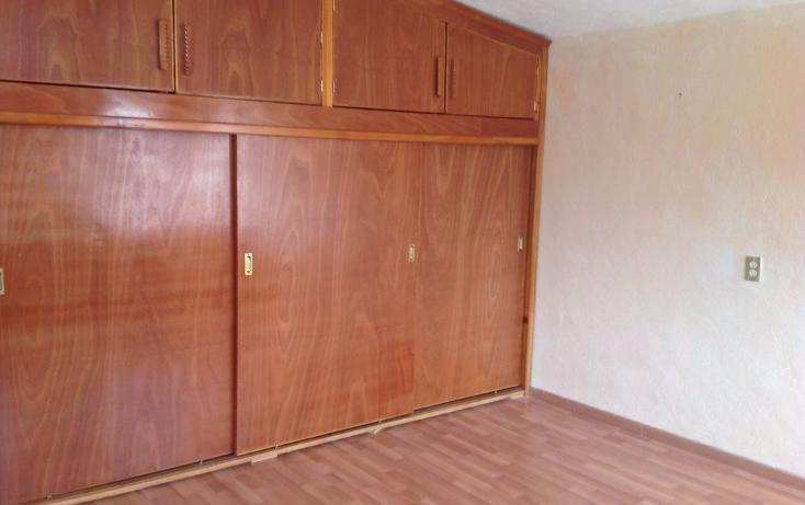 Foto de casa en venta en avenida guadalupe 232 , topilco de juárez, xaltocan, tlaxcala, 1714098 No. 12