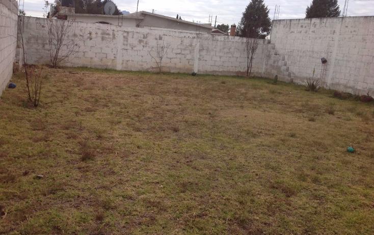 Foto de casa en venta en avenida guadalupe 232 , topilco de juárez, xaltocan, tlaxcala, 1714098 No. 13