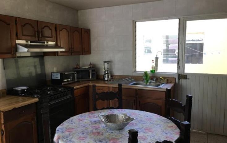 Foto de casa en renta en avenida guadalupe 4433, ciudad de los niños, zapopan, jalisco, 2044312 No. 04