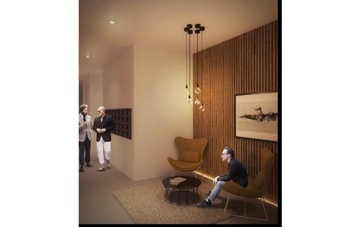 Foto de departamento en venta en avenida guadalupe , la estancia, zapopan, jalisco, 1535841 No. 12