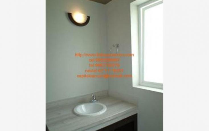 Foto de casa en venta en avenida guayacan 1, álamos i, benito juárez, quintana roo, 378056 no 04