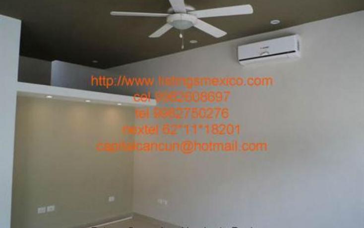 Foto de casa en venta en avenida guayacan 1, álamos i, benito juárez, quintana roo, 378056 no 05
