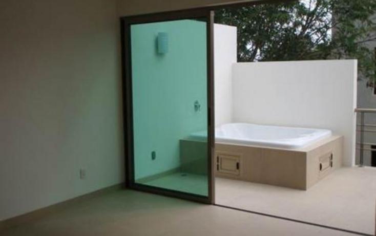 Foto de casa en venta en avenida guayacan 1, álamos i, benito juárez, quintana roo, 378076 no 04