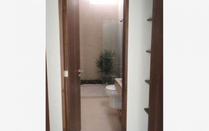Foto de casa en venta en avenida guayacan 1, álamos i, benito juárez, quintana roo, 378076 no 05