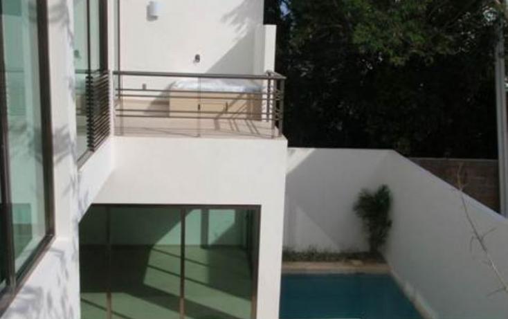 Foto de casa en venta en avenida guayacan 1, álamos i, benito juárez, quintana roo, 378076 no 06