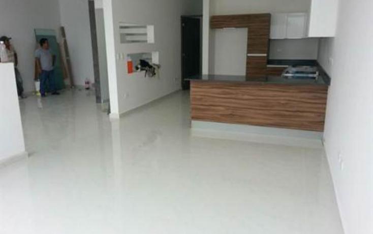 Foto de casa en venta en avenida guayacan 1, álamos i, benito juárez, quintana roo, 378077 no 04